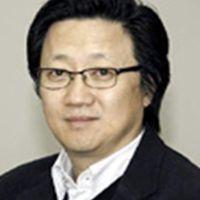 Sang-Goo Lee