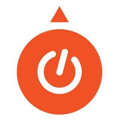 Smart Wires logo