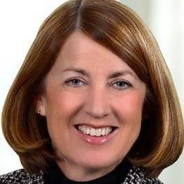 Laurie Brlas