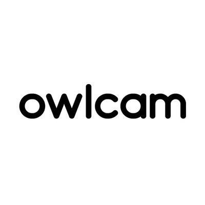 owlcam-company-logo