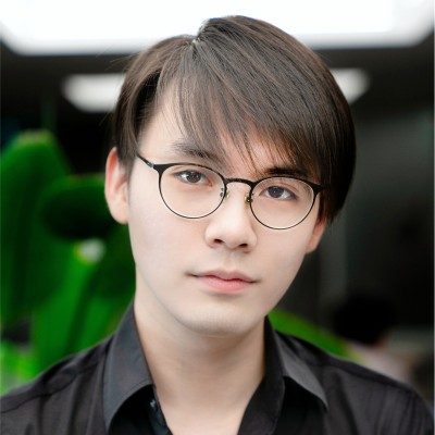 Archer Chiang