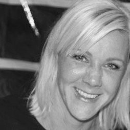 Profile photo of Petra Birkhofer, VP Marketing at Joint Academy