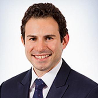 Ryan J. Kaplan
