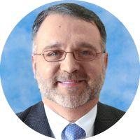 Michael J. Natalizia