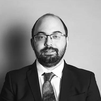 Karolos Gkesoulis