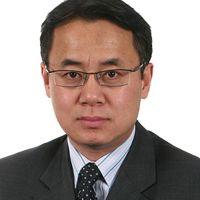 Weiming Xiang