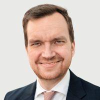 Frederik Gjessing Vinten