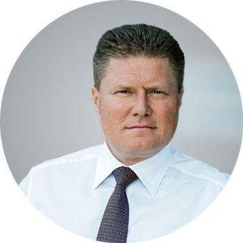 Jesper Brandgaard