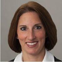Melissa G. Ford