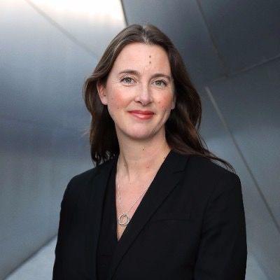 Elsje Kibler-Vermaas