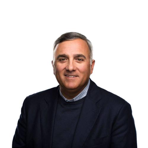 Michael J. Angelakis