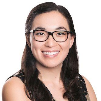 Nina Kao