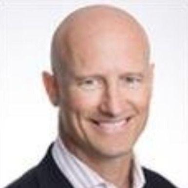 Brian Schell