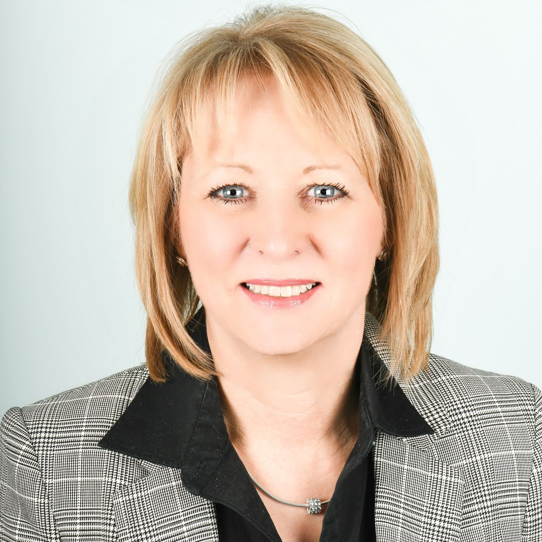Cathy M. Bailey