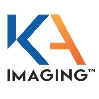 KA Imaging Further Strengthens Executive Team with Appointment of World-Renowned Radiologist, Dr. Philip Templeton, as Chief Medical Officer, KA Imaging