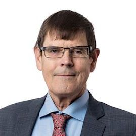 Søren Kähler