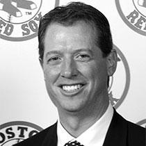 Craig M. Stevens