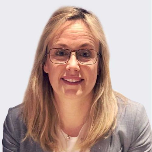 Helene Stafferöd Westerlund