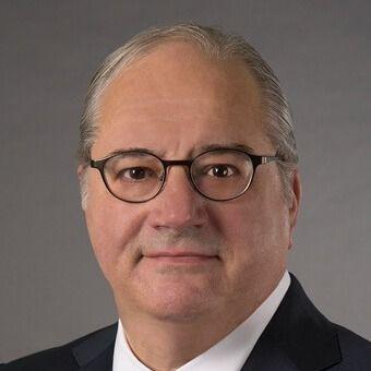 Anthony G. Petrello