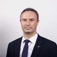 Alexey Pokatilov