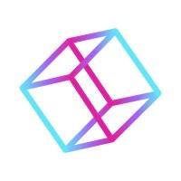 Unbox logo