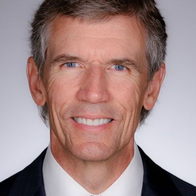 Daniel W. Brooks