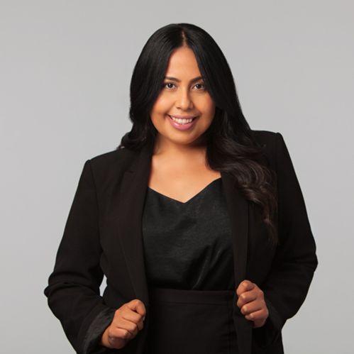 Marisa Melero