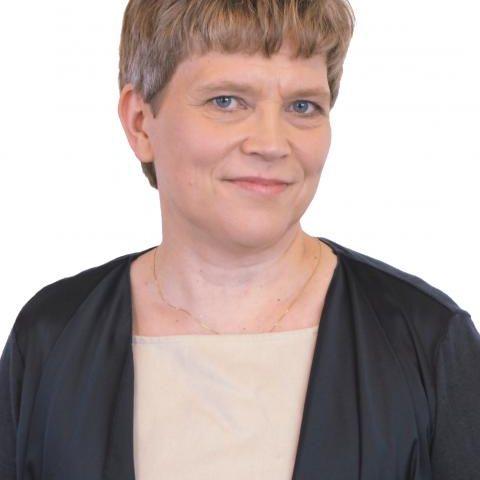 Minna Yrjönmäki