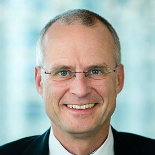 Henk Siebren de Jong