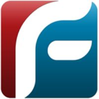 Flagler County School District logo