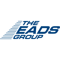 The EADS Group logo