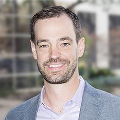 Profile photo of Zack Birkelbach, Chief Customer Officer at Outmatch