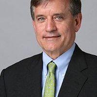 Gregg Azcuy