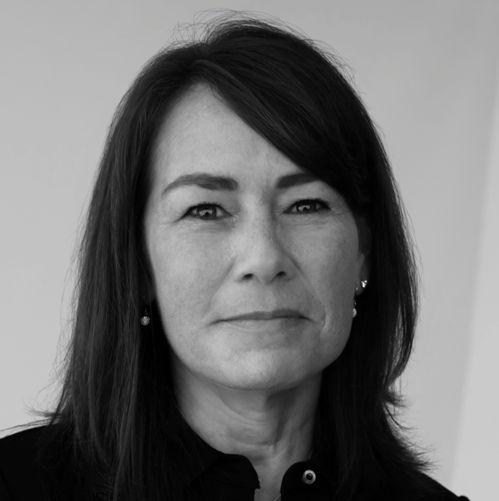 Lisa van Capelle
