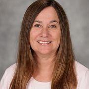 Profile photo of Monica Soderstrom, Board Member at Enloe Medical Center