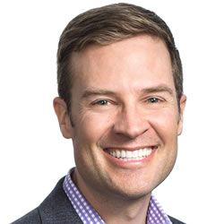 Cameron Wheeler