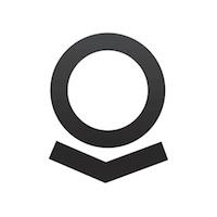 palantir-company-logo