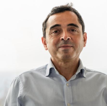 Pedro Norberto Napoletano