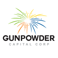 Gunpowder Capital logo