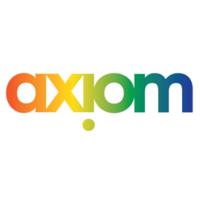 Axiom logo