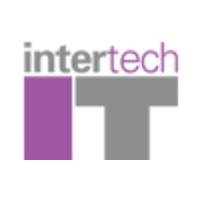 Intertech AS logo