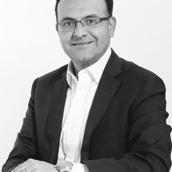 Pablo Castro Ubal