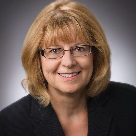 Vicki Messer