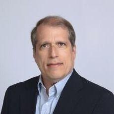 Mike Tranfaglia