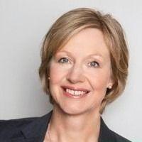 Anne Roesener