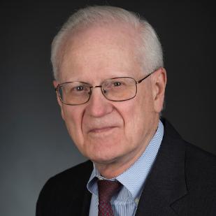James C. Cruse