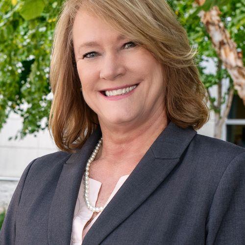 Lisa Whaley