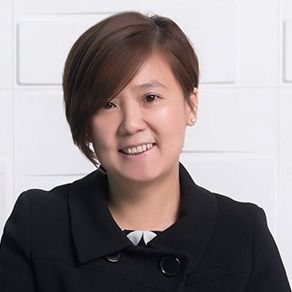 Chia Chey Hui