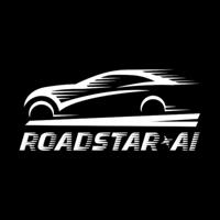 Roadstar.ai logo