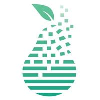 Pear Therapeutics logo